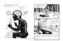 看漫畫了解腦神經科學