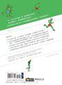 秒懂馬拉松入門:零門檻!最適合路跑新手挑戰全馬的完全圖解教練書