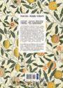 紋飾法則:奠定當代設計思維的37條造型與色彩基本原則