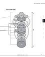 圖解混音入門:活用推桿、等化器、壓縮器3大關鍵,瞬間音壓飽滿魄力十足