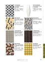 裝潢建材知識:嚴選世界600種代表產品╳從製造加工到應用工法全圖解