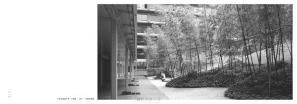 看不見的設計:禪思、觀心、留白、共生,與當代庭園設計大師的65則對話