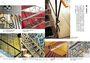 樓梯,上上下下的好設計:大師傑作、工匠技藝、時代風華,內行人才知道的40座好樓梯