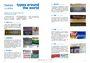 Typography 字誌:Issue 03 嚴選字型401