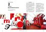 Typography 字誌:Issue 03 嚴選字型401(首批限量加贈日本森澤字體公司跨海授權、平面設計名家祖父江慎設計字級表)