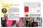 批貨達人教你東京批貨賺更多:有批卡、免批卡、搶福袋、折扣季、選貨賺錢速成全解答