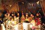 女孩的露營派對:風行韓國、日本,專屬女生的Outdoor Party