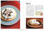 英式家傳甜點地圖 :從鄉村到皇室,57道英倫餐桌必備點心,探索大英帝國百年不敗的美味