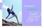 李玉美的女人瑜伽:教妳經前保養、生理期休護、迎接黃金更年期!