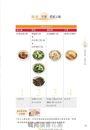 代謝平衡,健康瘦身2:均準飲食,順便瘦身