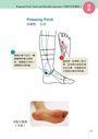 【全彩應用圖解】 常用局部疼痛關鍵按點全書