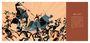 皮克斯動畫師之紙上動畫《羅摩衍那》