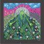 心靈花園:祝福、療癒、能量——七十二幅滋養靈性的神聖藝術