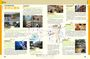上海地鐵地圖快易通