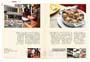 一日,尋味台北:從Brunch、下午茶、極味餐廳到Lounge Bar的城市美食指南