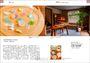 京都町屋日和:漫遊京咖啡、美食、小舖與旅宿,沉浸老屋時光