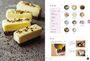 黃金配方烘焙術:100道餅乾、蛋糕、塔派、麵包、煎餅、布丁、奶酪、糕餅粿餃點心、饅頭包子全圖解終極工法大全
