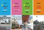 我要的京都,歐嗨唷!規劃旅行成功者的第一本書:從初階到玩家,SOP步驟快速上手