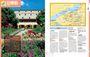 南法.摩納哥:普羅旺斯&蔚藍海岸