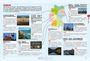 出發!德國自助旅行:一看就懂 旅遊圖解Step by Step 最新版