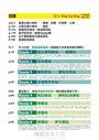 曼谷Day by Day行程規劃書