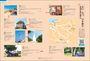 桃園旅遊全攻略 地毯式景點搜尋、必吃美食不遺漏、優質住宿大公開、必玩行程超實用、好用地圖不迷路
