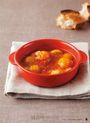 番茄也能這樣做:主餐、配菜到甜點44道美味健康上桌