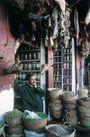 聆聽馬拉喀什:摩洛哥古都漫遊(新版)