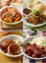 東門市場三代肉舖接班人的豚食好滋味