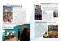 一日倫敦人的風格散步:英倫達人NONTWINS帶路!15條在地生活私路線╳7個特色市集╳100家必逛風格店,體驗道地的倫敦玩法(附「風格購物指南」)