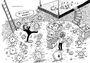 瘋狂樹屋65層:驚奇時空歷險記(附贈:瘋狂樹屋彩色大海報+英文單字學習貼)