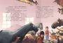 小騎士特倫克與壞牙蟲(小騎士特倫克系列4)