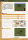 Minecraft(當個創世神)DIY大事典