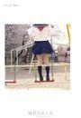 青山裕企的寫真告白:私密的女孩攝影心訣