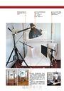 花小錢打造夢想的攝影棚:以1/10的價格,用持續光拍出超吸睛商品照!