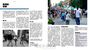 街頭攝影:「圖解」捕捉精彩瞬間的心法與技法