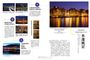 Photoshop CC夜景攝影RAW精修術:只要4個步驟就讓相片耀眼奪目、閃閃動人!