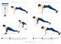 突破撞牆期的7.7.7微重訓運動:韓國IG瘦身女王的高強度有氧終極課程