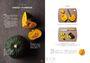 早安果汁,晚安沙拉:1週2蔬果,變化365天防癌×抗老×不疲勞×代謝力UP的美味輕食料理