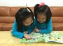 精選世界地圖貼紙書:讓孩子從小貼圖建構完整大世界