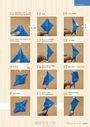 大人的紓壓摺學:用一張色紙輕鬆打造我的個人空間