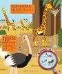 【我的60個趣味大發現1】動物園