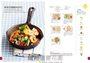 吃沙拉:100道冷熱沙拉╳100款獨門醬料
