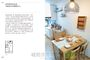 這就是我想要的家:22個微空間的美好設計提案,感受日常的小確幸!