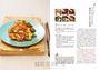 阿嬤的四季泡菜:在家重現最經典的韓式家常味