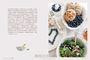 餐桌上的美味風景:走進異國廚房,窺探滿滿幸福的365日輕食×烘焙×節慶餐食手札
