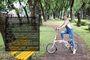 優 雅 瘦:LuLu's獨創法式慢運動,燃脂 × 塑形 × 美肌不費力氣,從裡到外漂亮到底 (※隨書加贈:LuLu's早安晚安塑形課程DVD+溫蒂妮聯名設計輕運動週曆)