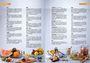 吃沙拉:豐盛飽足的吃不胖沙拉X百搭醬料
