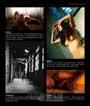 人體藝術之美! 光影構圖攝影技法