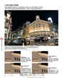 NIKON D4數位單眼相機完全解析